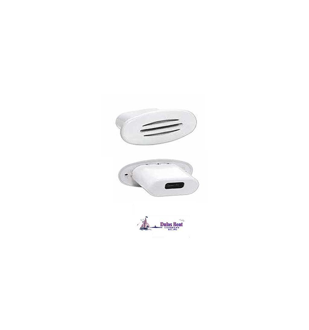 Bayliner style Horn White - Image 0