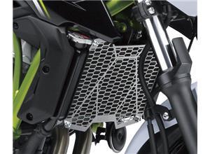 Kawasaki 2018 Ninja 650 - Alfs Motorcycles