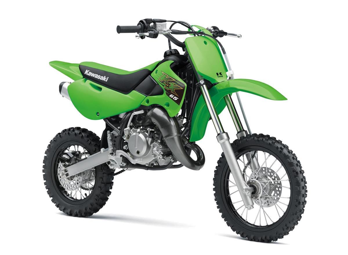 2020 KX65 - Image 0