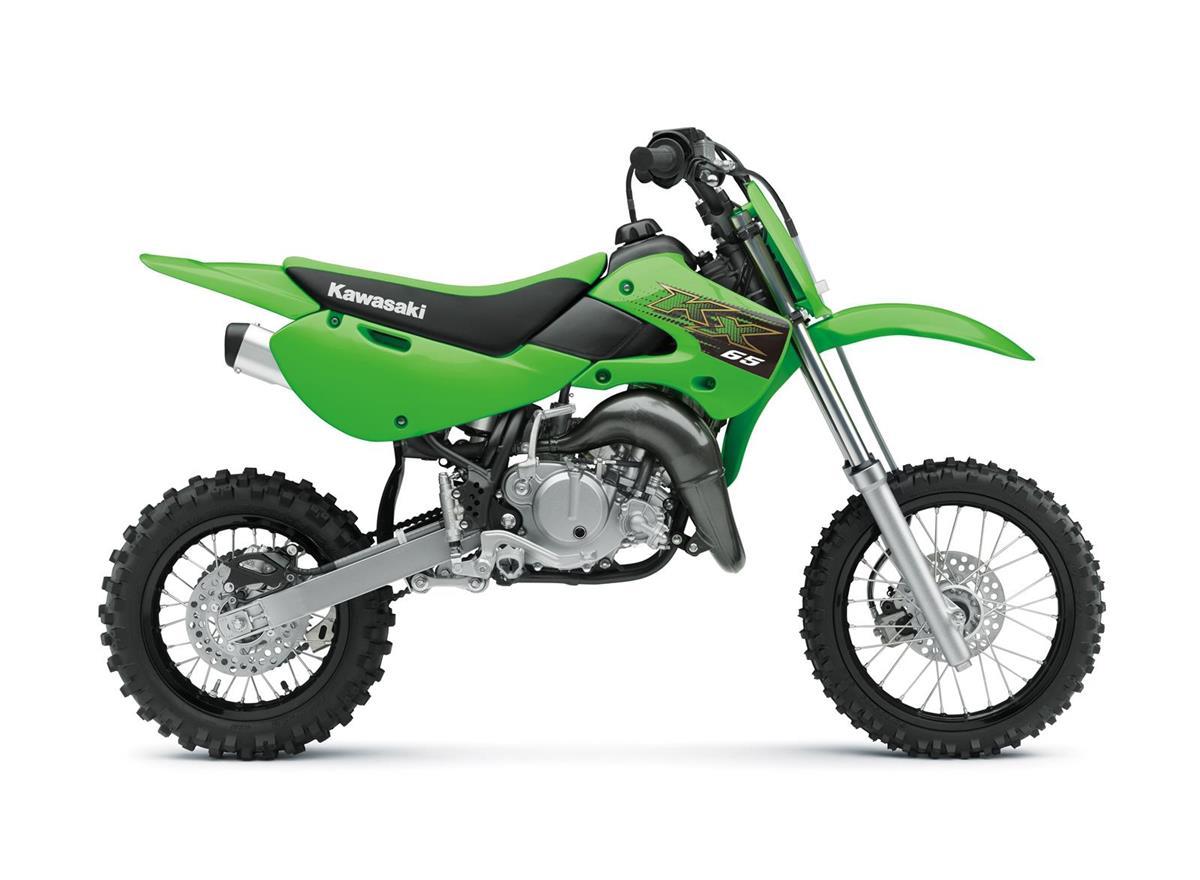 2020 KX65 - Image 1