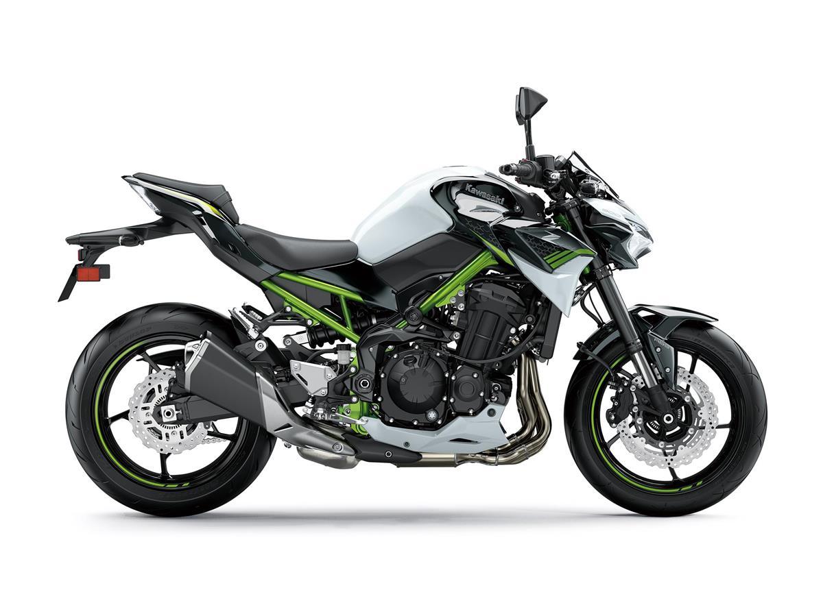 2020 Z900 - Image 7