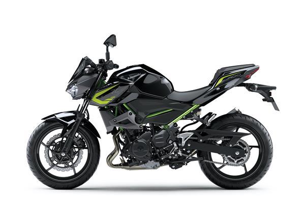 2020 Z400  - Image 5