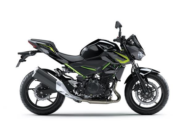 2020 Z400  - Image 4