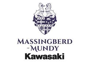 Massingberd-Mundy Named Team Green Title Sponsor