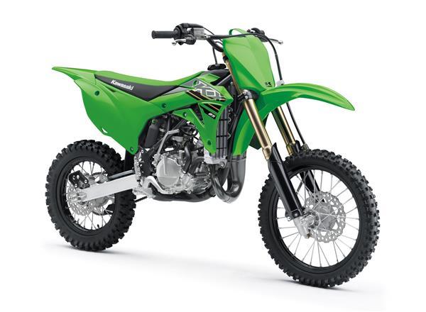 2021 KX85