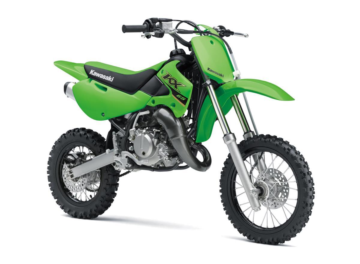 2022 KX65 - Image 0