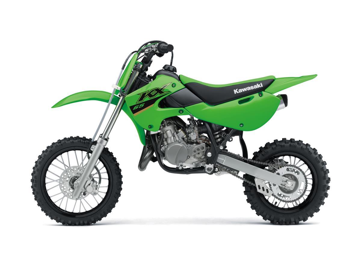 2022 KX65 - Image 2