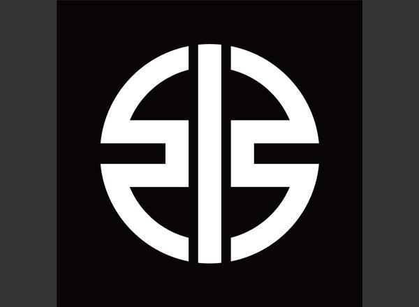 Kawasaki unveils new River Mark corporate identity symbol